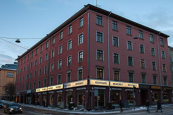 schultz-etusivu-kohler-toimistorakennus